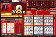 Bingo Plex