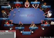 Poker Plex