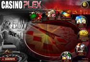 Privilege Casino