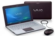 Sony Vaio VPC-W12J1E