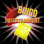Bingo Entertainment