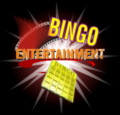 Bingo Entertainment | Online Bingo at its Best!