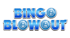 bingo-blowout
