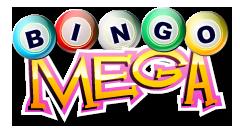 bingo-mega