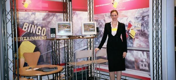 exhibition_nov