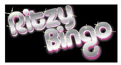 ritzy-bingo