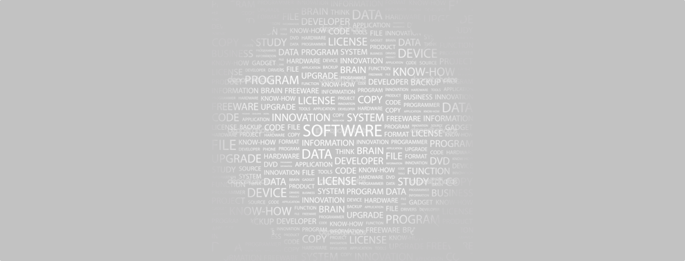 softwareBG2