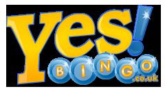 yes-bingo