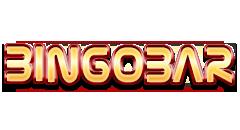 bingo-bar-logo